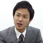 東海林 一正((株)NIコンサルティング 取締役)